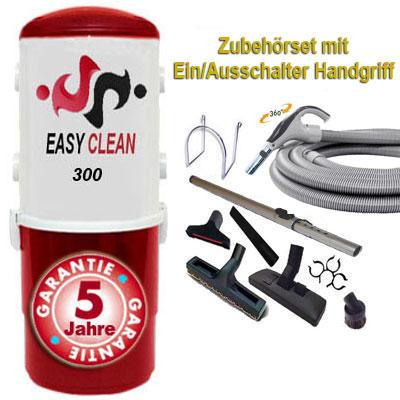 easy-clean-300-zentralstaubsauger-5-jahre-garantie-bis-zu-250-m-wohnflache-ein-aus-kit-9m-8xzubehor-1-saug-staubwedel-400-x-400-px
