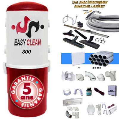easy-clean-300-zentralstaubsauger-5-jahre-garantie-bis-zu-250-m-wohnflache-ein-aus-kit-9m-8xzubehor-4-wandsaugdosen-kit-sockeleinkehrdusen-kit-aufputz-saugdosen-kit-400-x-400-px