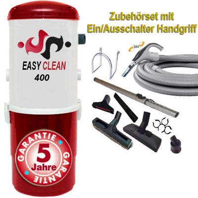easy-clean-400-zentralstaubsauger-5-jahre-garantie-bis-zu-350-m-wohnflache-ein-aus-kit-9m-8xzubehor-1-saug-staubwedel-400-x-400-px