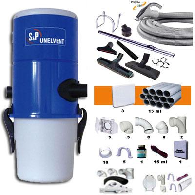 saphir-250n-zentralstaubsauger-aus-epoxy-lackiertem-stahl-2-jahre-garantie-bis-zu-250-m-wohnflache-ein-aus-kit-9m-8xzubehor-3-wandsaugdosen-kit-sockeleinkehrdusen-kit-aufputz-saugdosen-kit-400-x-400-px