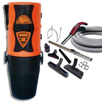 eolys-6-hybrid-zentralstaubsauger-elektronische-saugkraftregulierung-am-handgriff-5-jahre-garantie-schlauch-mit-elektronischem-saugkraftregulierungs-kit-9m-8xzubehor-saug-staubwedel-bis-zu-250m-wohnflache--400-x-400-px
