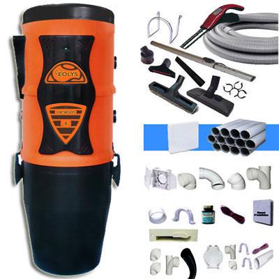 eolys-8-hybrid-zentralstaubsauger-elektronische-saugkraftregulierung-am-handgriff-5-jahre-garantie-schlauch-mit-elektronischem-saugkraftregulierungskit-9m-8xzubehor-4wandsaugdosenkit-sockeleinkehrdusenkit-aufputzsaugdosenkit-bis-zu-350m--400-x-400-px