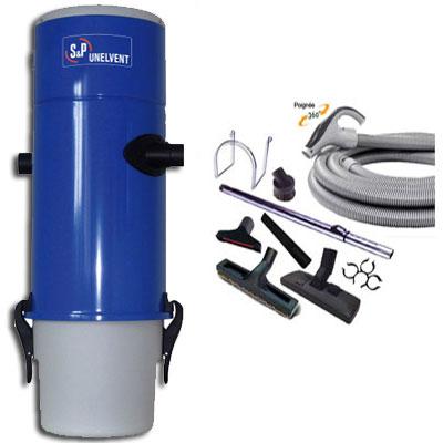 saphir-600n-zentralstaubsauger-aus-epoxy-lackiertem-stahl-2-jahre-garantie-bis-zu-600-m-wohnflache-ein-aus-kit-9m-8xzubehor-1-saug-staubwedel-400-x-400-px