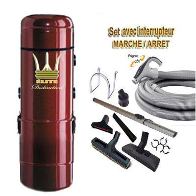 elite-distinction-zentralstaubsauger-5-jahre-garantie-von-100-bis-350-m-ein-aus-kit-9m-8xzubehor-1-saug-staubwedel-400-x-400-px