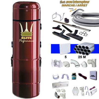 elite-performance-zentralstaubsauger-5-jahre-garantie-von-300-bis-600-m-ein-aus-kit-9m-8xzubehor-5-wandsaugdosen-kit-sockeleinkehrdusen-kit-aufputz-saugdosen-kit-400-x-400-px