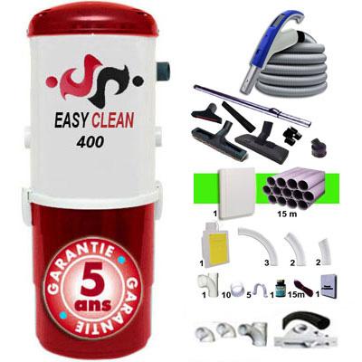 easy-clean-400-zentralstaubsauger-5-jahre-garantie-retraflex-set-12-m-1-retraflex-saugdosen-kit-7xzubehor-sockeleinkehrdusen-kit-400-x-400-px