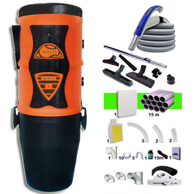 eolys-6-hybrid-zentralstaubsauger-2-jahre-garantie-retraflex-set-12-m-1-retraflex-saugdosen-kit-7xzubehor-sockeleinkehrdusen-kit-400-x-400-px