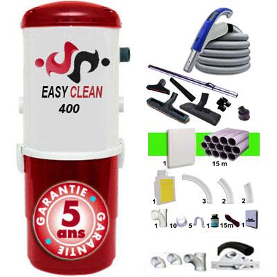 easy-clean-400-zentralstaubsauger-5-jahre-garantie-retraflex-set-9-m-1-retraflex-saugdosen-kit-7xzubehor-sockeleinkehrdusen-kit-400-x-400-px