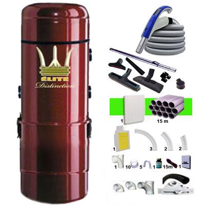 elite-distinction-zentralstaubsauger-5-jahre-garantie-von-100-bis-350-m-retraflex-set-15-m-1-retraflex-saugdosen-kit-7xzubehor-sockeleinkehrdusen-kit-400-x-400-px
