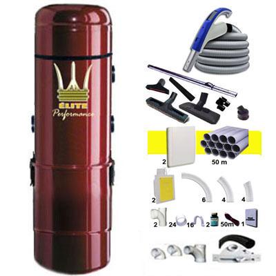 elite-performance-5-jahre-garantie-1-retraflex-15-m-1-retraflex-9-m-14-zubehore-2-wandsaugdosen-retraflex-kit-neue-generation-20-kleiner-als-das-erste-modell!-sockeleinkehrduse-kit-aktionsradius-1-x-150-m2-1-x-90-m2--400-x-400-px