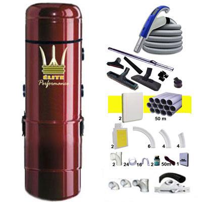 elite-performance-5-jahre-garantie-1-set-retraflex-18-m-1-set-retraflex-15-m-14-zubehore-2-wandsaugdosen-kit-retraflex-neue-generation-20-kleiner-als-das-erste-modell!-sockeleinkehrduse-kit-aktionsradius-1-x-180-m2-1-x-150-m2--400-x-400-px