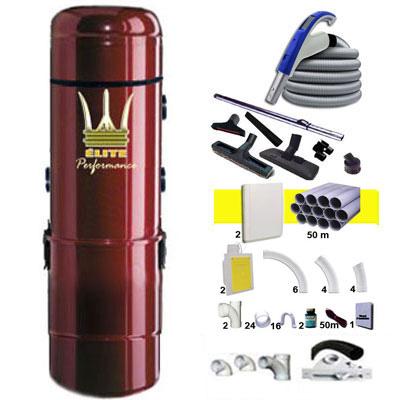 elite-performance-5-jahre-garantie-2-sets-18-m-retraflex-14-zubehore-kit-2-wandsaugdosen-kit-retraflex-neue-generation-20-kleiner-als-das-erste-modell!-1-sockeleinkehrdusen-kit-aktionsradius-2-x-180-m2--400-x-400-px
