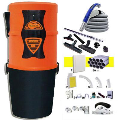 eolys-22-hybrid-zentralstaubsauger-5-jahre-garantie-2xretraflex-set-12-15-m-2xretraflex-saugdosen-kit-2x7xzubehor-sockeleinkehrdusen-kit-400-x-400-px