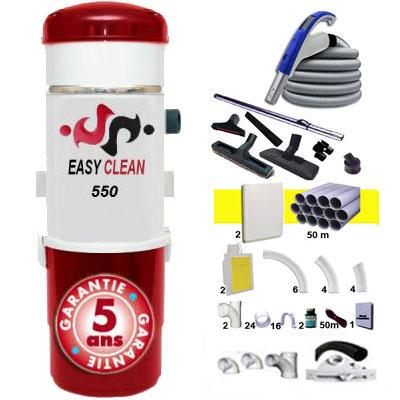 easy-clean-550-zentralstaubsauger-5-jahre-garantie-1-retraflex-set-15-m-1-retraflex-set-9-m-2-retraflex-saugdosen-kit-neue-generation-20-kleiner-als-das-erste-modell-14xzubehore-sockeleinkehrdusen-kit-aktionsradius-1-x-150-m2-1-x-90-m2--400-x-400-px