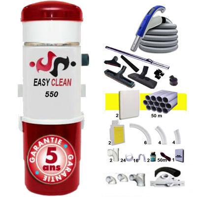 easy-clean-550-garantie-5-jahre-2-sets-15-m-retraflex-14-zubehore-2-saugdosen-retraflex-kit-neue-generation-20-kleiner-als-das-erste-modell!-sockeleinkehrdusen-kit-aktionsradius-2-x-150-m2--400-x-400-px