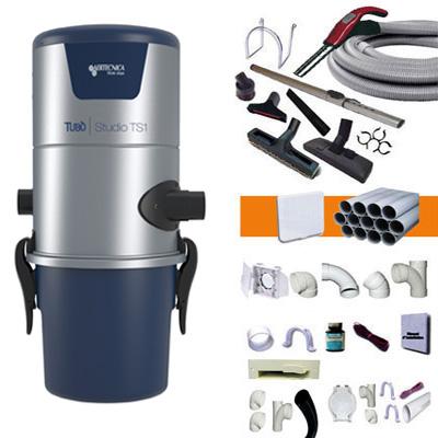 zentralstaubsauger-aertecnica-ts1-bis-zu-250m-3-jahre-garantie-9m-elektronische-saugkraftregulierung-am-handgriff-3-wandsaugdosen-set-400-x-400-px