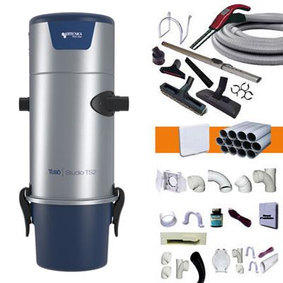 zentralstaubsauger-aertecnica-ts2-bis-zu-4000m-3-jahre-garantie-9m-elektronische-saugkraftregulierung-am-handgriff-3-wandsaugdosen-set-8xzubehor-saugstaubwedel-400-x-400-px