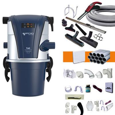 zentralstaubsauger-aertecnica-tc1-bis-zu-250m-3-jahre-garantie-mit-9m-elektronische-saugkraftregulierung-am-handgriff-3-wandsaugdosen-set-8xzubehor-saugstaubwedel-400-x-400-px