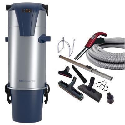 zentralstaubsauger-aertecnica-tc3-bis-zu-550m-3-jahre-garantie-9m-elektronische-saugkraftregulierung-am-handgriff-8xzubehor-saugstaubwedel-400-x-400-px