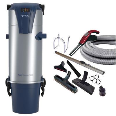 zentralstaubsauger-aertecnica-tc4-bis-zu-700m-3-jahre-garantie-9m-elektronische-saugkraftregulierung-am-handgriff-8xzubehor-saugstaubwedel-400-x-400-px
