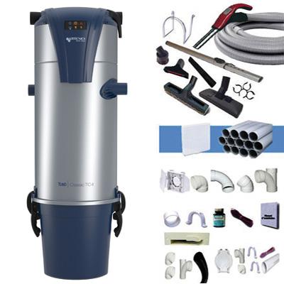 zentralstaubsauger-aertecnica-tc4-bis-zu-700m-3-jahre-garantie-9m-elektronische-saugkraftregulierung-am-handgriff-4-wandsaugdosen-set-8xzubehor-saugstaubwedel-400-x-400-px