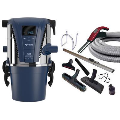 zentralstaubsauger-aertecnica-tx1a-bis-zu-250m-3-jahre-garantie-9m-elektronische-saugkraftregulierung-am-handgriff-8xzubehor-saugstaubwedel-400-x-400-px