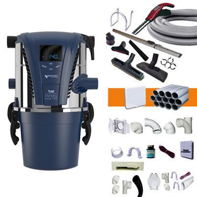 zentralstaubsauger-aertecnica-tx1a-bis-zu-250m-3-jahre-garantie-9m-elektronische-saugkraftregulierung-am-handgriff-3-wandsaugdosen-set-400-x-400-px