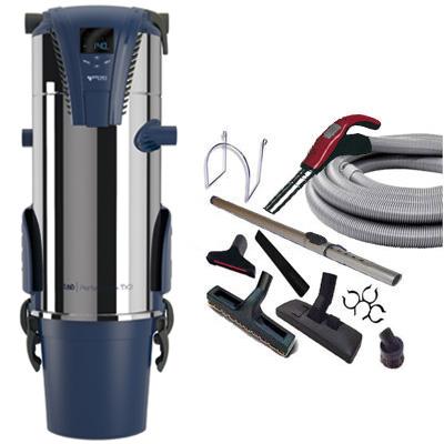 zentralstaubsauger-aertecnica-tx3a-bis-zu-550m-3-jahre-garantie-9m-elektronische-saugkraftregulierung-am-handgriff-8xzubehor-saugstaubwedel-400-x-400-px