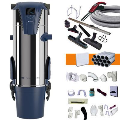 zentralstaubsauger-aertecnica-tx3a-bis-zu-550m-3-jahre-garantie-9m-elektronische-saugkraftregulierung-am-handgriff-3-wandsaugdosen-set-400-x-400-px