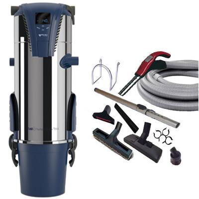 zentralstaubsauger-aertecnica-tx4a-bis-zu-700m-3-jahre-garantie-9m-elektronische-saugkraftregulierung-am-handgriff-8xzubehor-saugstaubwedel-400-x-400-px