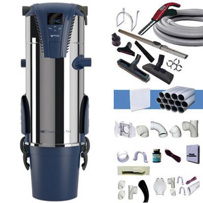 zentralstaubsauger-aertecnica-tx4a-bis-zu-700m-3-jahre-garantie-9m-elektronische-saugkraftregulierung-am-handgriff-4-wandsaugdosen-set-400-x-400-px