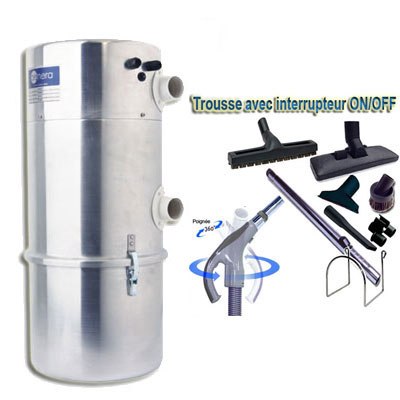 aenera-2101-zentralstaubsauger-2-jahre-garantie-bis-zu-400-m-wohnflache-ein-aus-kit9m-8xzubehor-1-saug-staubwedel-400-x-400-px