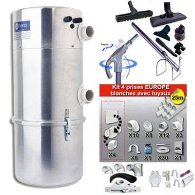 aenera-2101-zentralstaubsauger-2-jahre-garantie-bis-zu-400-m-wohnflache-ein-aus-kit9m-8xzubehor-4-wandsaugdosen-kit-sockeleinkehrdusen-aufputz-saugdosen-kit-400-x-400-px
