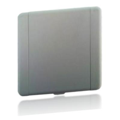 europa-quadratische-saugdose-hellgrau-l-90-b-90-400-x-400-px