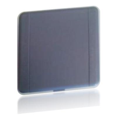 europa-quadratische-saugdose-dunkelgrau-l-90-b-90-400-x-400-px