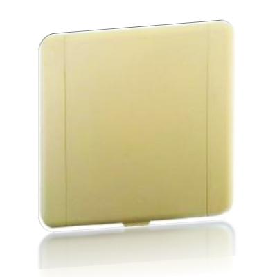 europa-quadratische-saugdose-elfenbeinfarben-l-90-b-90-400-x-400-px