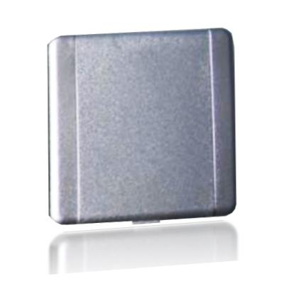 europa-quadratische-saugdose-silberfarben-l-90-b-90-400-x-400-px