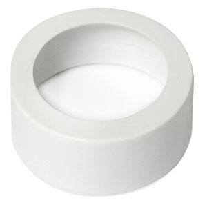 saugdosen-reduzierungsring-a-a-montage-saugdose-pvc-rohr-sicherheitsbogen-400-x-400-px