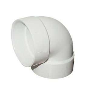 saphir-600n-zentralstaubsauger-aus-epoxy-lackiertem-stahl-2-jahre-garantie-bis-zu-600-m-wohnflache-ein-aus-kit-9m-8xzubehor-5-wandsaugdosen-kit-sockeleinkehrdusen-kit-aufputz-saugdosen-kit-400-x-400-px