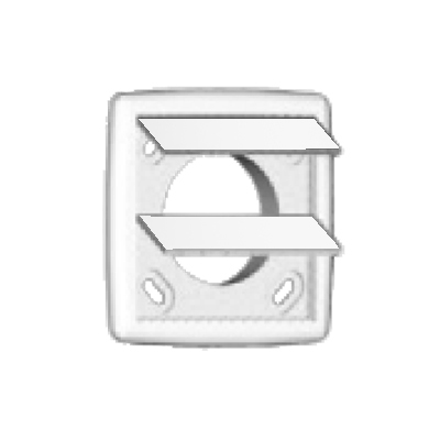 luftungsgitter-quadratisch-weiß-l-95-b-95-400-x-400-px