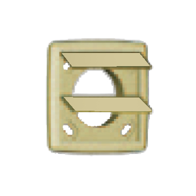 luftungsklappe-abluft-elfenbeinfarben-400-x-400-px