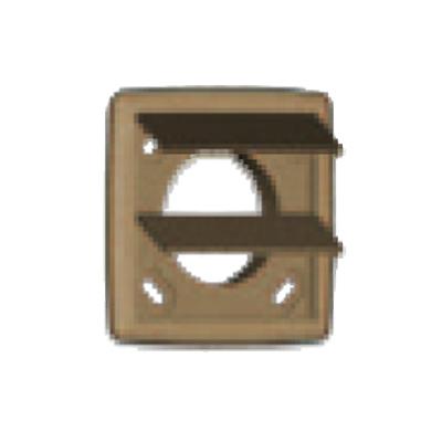 luftungsklappe-abluft-braun-400-x-400-px