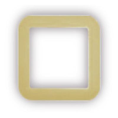 europa-deckrahmen-fur-saugdose-elfenbeinfarben-l-115-b-115-400-x-400-px