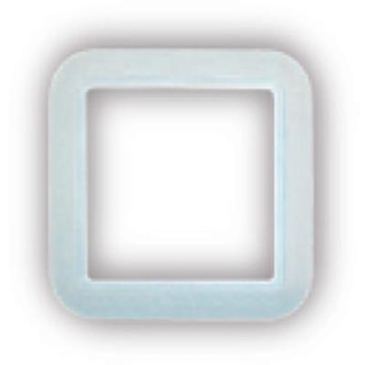 europa-deckrahmen-fur-saugdose-weiß-l-115-b-115-400-x-400-px