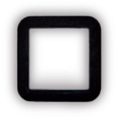 europa-deckrahmen-fur-saugdose-schwarz-l-115-b-115-400-x-400-px