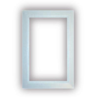deckrahmen-fur-rechteckige-saugdose-mit-rundem-deckel-weiß-l-150-b-105-400-x-400-px