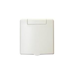 svex-quadratische-saugdose-weiß-l-80-b-80-400-x-400-px