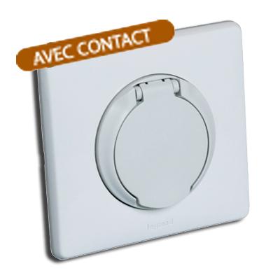 steckdose-aldes-celiane-modell-mit-kontakt-400-x-400-px