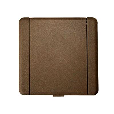europa-metall-wandsaugdose-bronzefarben-400-x-400-px