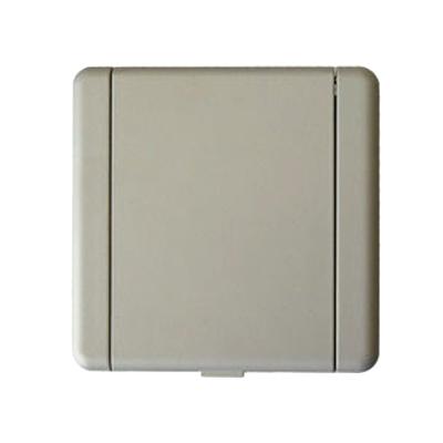 europa-metall-wandsaugdose-unbehandelt-streichbar-400-x-400-px